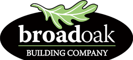 Broadoak Building Ltd