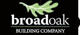 Broadoak Building Ltd
